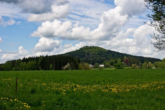 20130512-14L Oybin-Neukirch