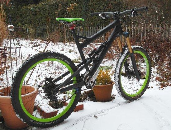 torque mit grün 2