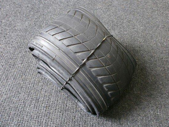 flybikes ruben
