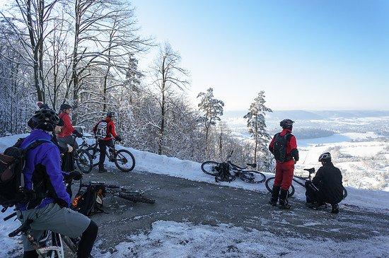 Winterbiken-2013-02882