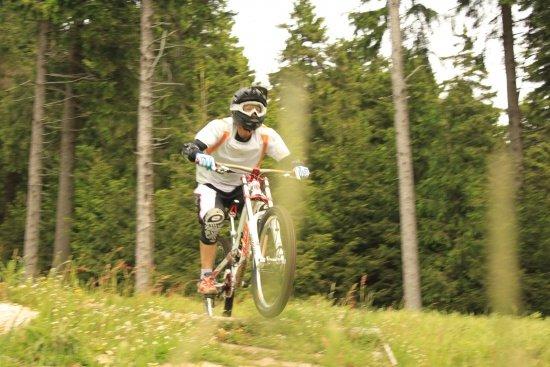 Braunlage 2012 0003