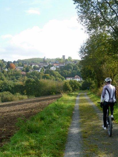 3-10-2012-Altweilnau-Burg-1