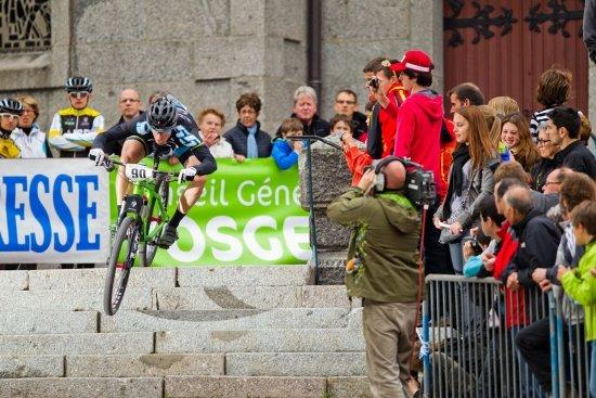 La Bresse XCE 2012-8