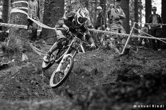 Felix Winterberg kl 001