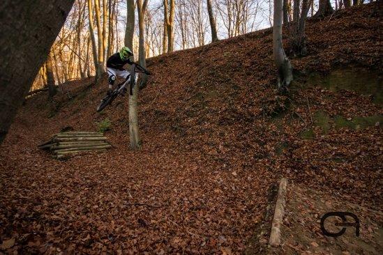 ToNiS-Racing Nils