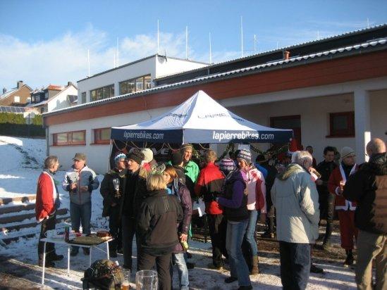 Nikolaustour 2012 21