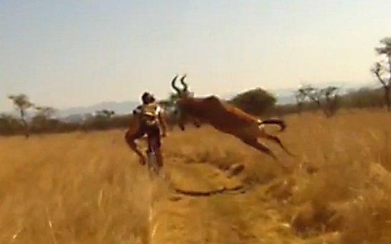 mountainbike-unfall