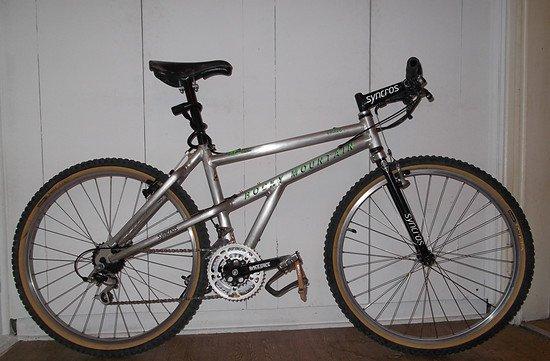 Cirrus1992