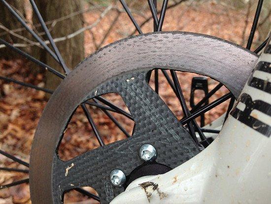 Kettle-Cycles-SiCCC-carbon-ceramic-mtb-brake-rotors-review06