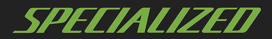 Specialized Enduro MultiDecal - moto green