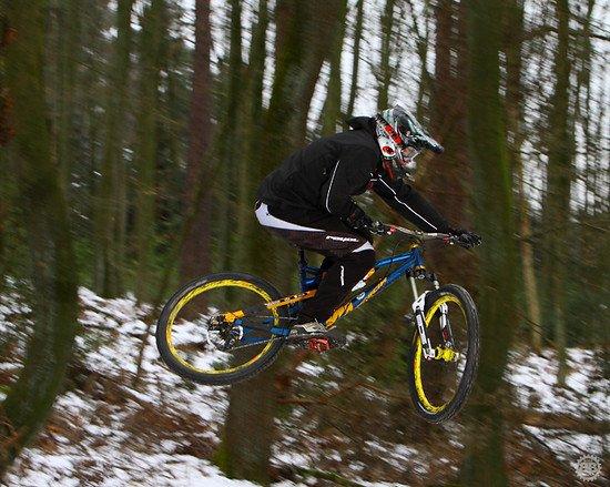 BikeBauer Ralf