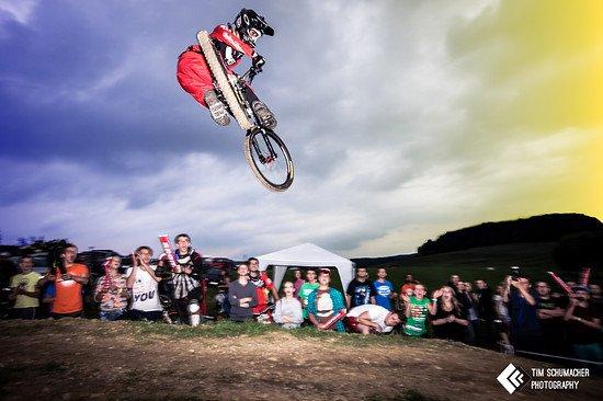 Whip Off Contest 2013 @ Rasenrennen 4