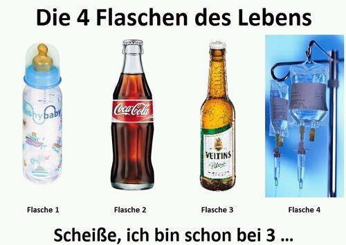 4-flaschen-des-lebens