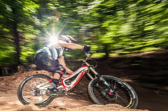 120707 Bikepark Beerfelden 0022