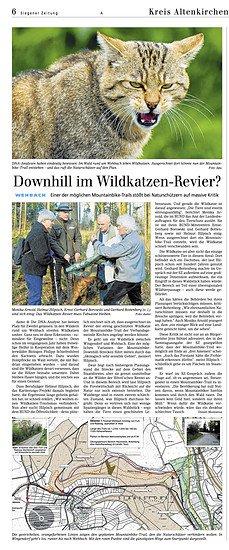 Flowtrail-Wehbach Widerspruch SZ13.02