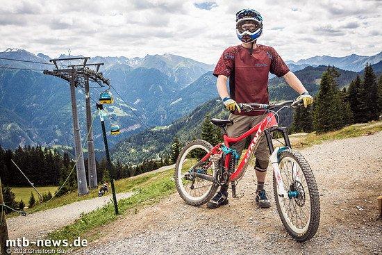 bikeparkcheck.serfaus.christoph