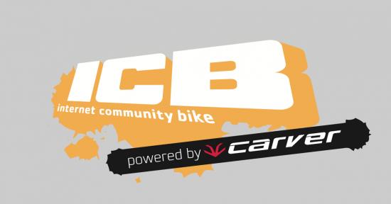 icb-logo
