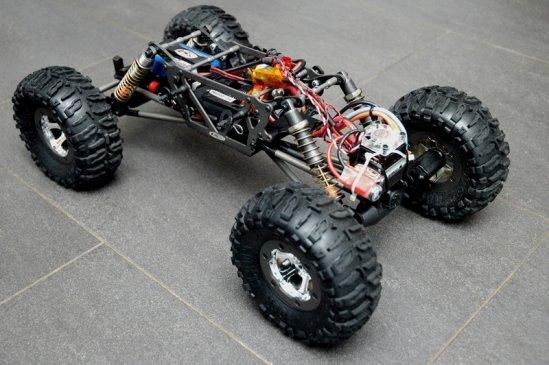 Losi-Comp-Crawler-1-10