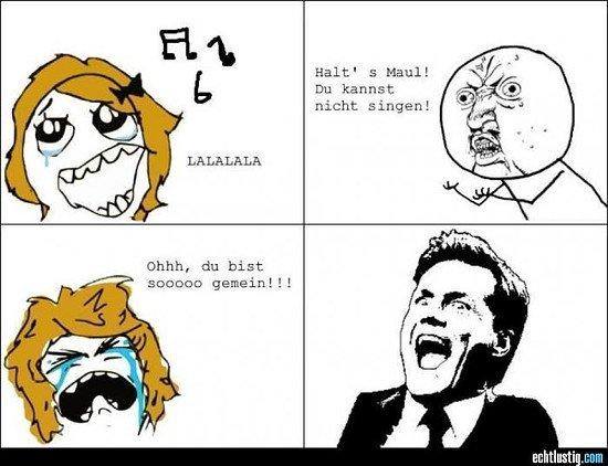 du-kannst-nicht-singen