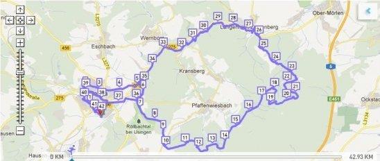 24-9-2012-Trail-Winterstein-GPS