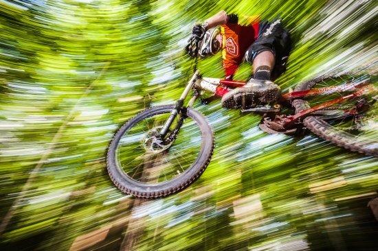 120707 Bikepark Beerfelden 0023