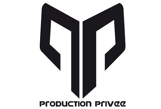 production-privee-sbarca-in-italia-0