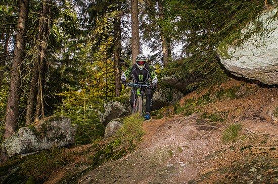 Ochsenkopf Bikepark-06140