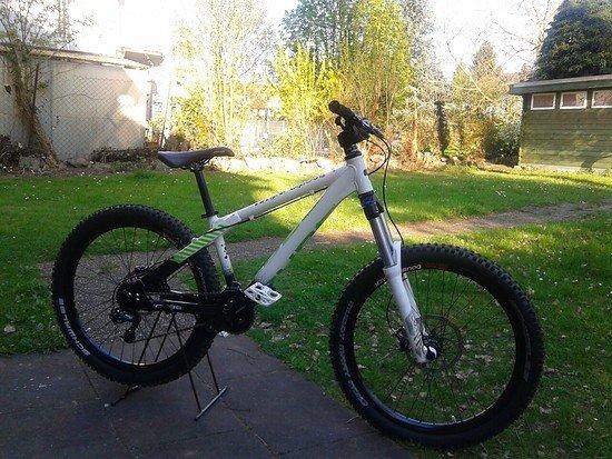 Bikeparkkiste...