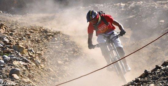 Dusty-Trail
