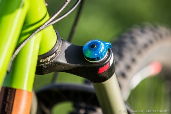 White Brothers LOOP TRC 140 29er Review 08