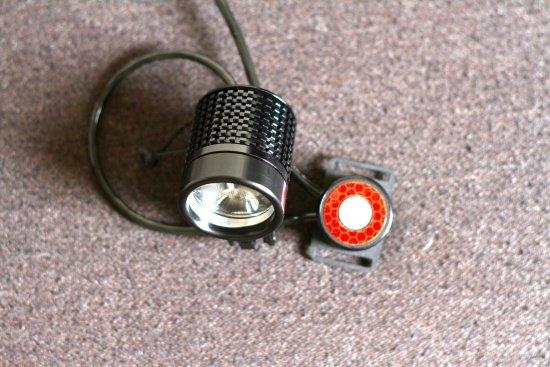 MyTinySun Pro 2800X Lampentest IBC 04