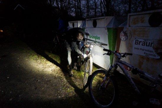 20121229-12L Sächsische Schweiz
