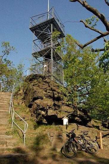 keulenbergturm