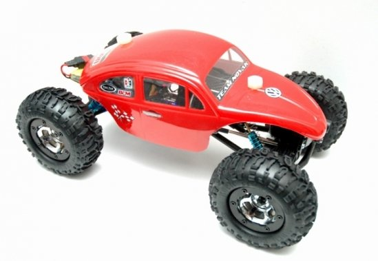 Losi-Mini-comp-Beetle