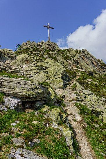 Bregenz Montafon-01140