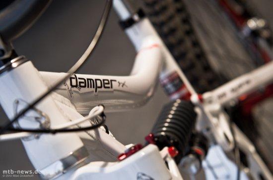 MDE-Bikes Hausbesuch-19