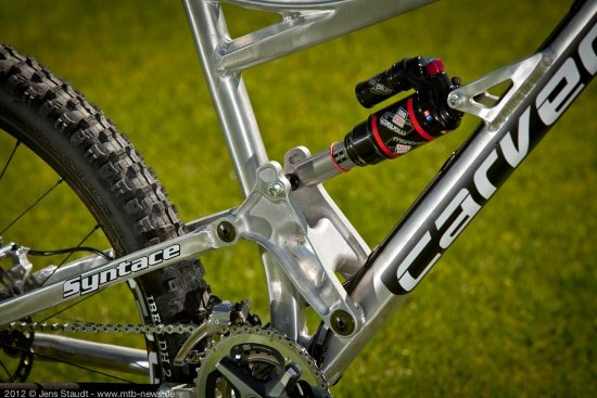 MTB-News de-Eurobike ICB by Carver-3