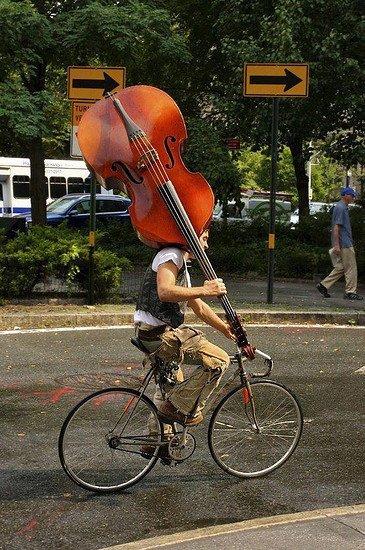 hauptsache  musikinstrument singlespeed zeigt den individualismus 20121218-005618
