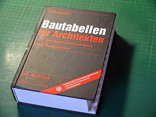 Bautabellenbuch web