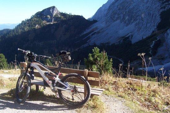 Oberammergau im Oktober2012 019