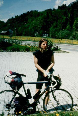 himmelfahrt-bikepacking-icke ibc