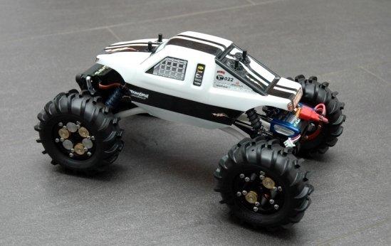 Losi-Mini-Comp-Crawler-2