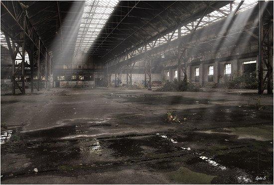 fabrik2