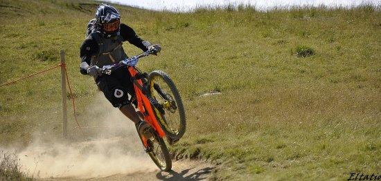 Motostyle