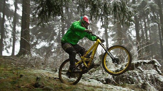 RiderReneKbyWippArt