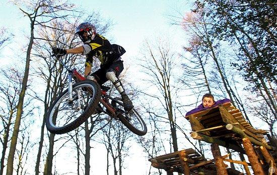 -BikeBauer- Jason