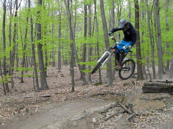 Jan bikefotos 105