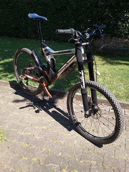 Hanebrink LT8 Fox+Rock Shox (3)