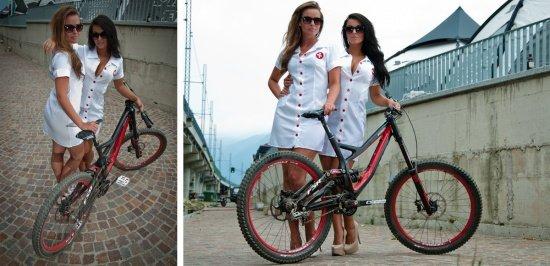 Specialized Emergency Nurses-2