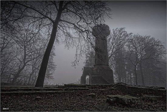 heiligenbergturm